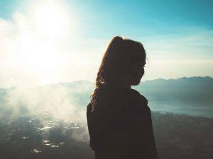 Top 5 des raisons pourquoi voyager seul est la meilleure chose qui peut vous arriver