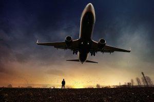 Read more about the article Top 10 situations pour faire le meilleur usage des Miles Aeroplan