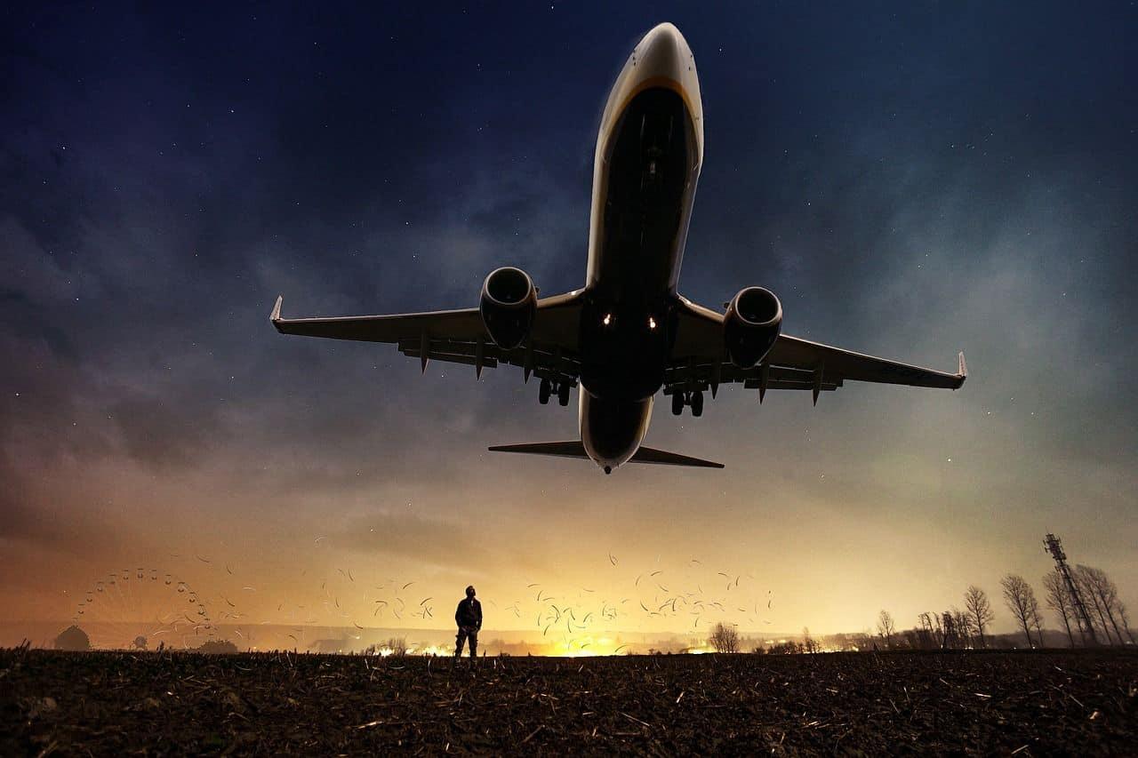 Top 10 situations pour faire le meilleur usage des Miles Aeroplan