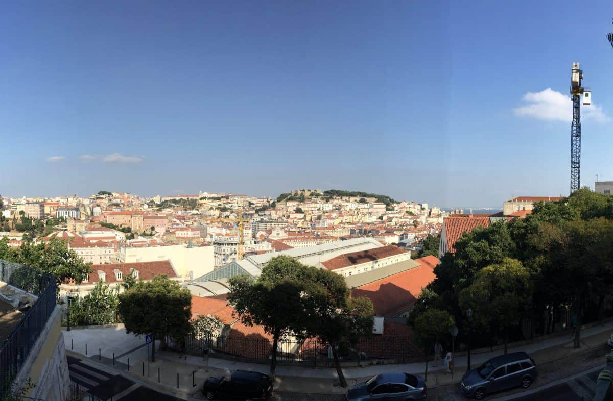 Portugal: la nouvelle destination tendance