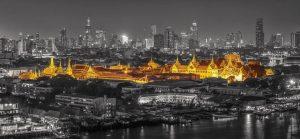 Vidéo: Bangkok, une des destinations à voir absolument en 2018