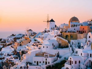 15 Photos Of Greece That Will Make You Want To Go Now