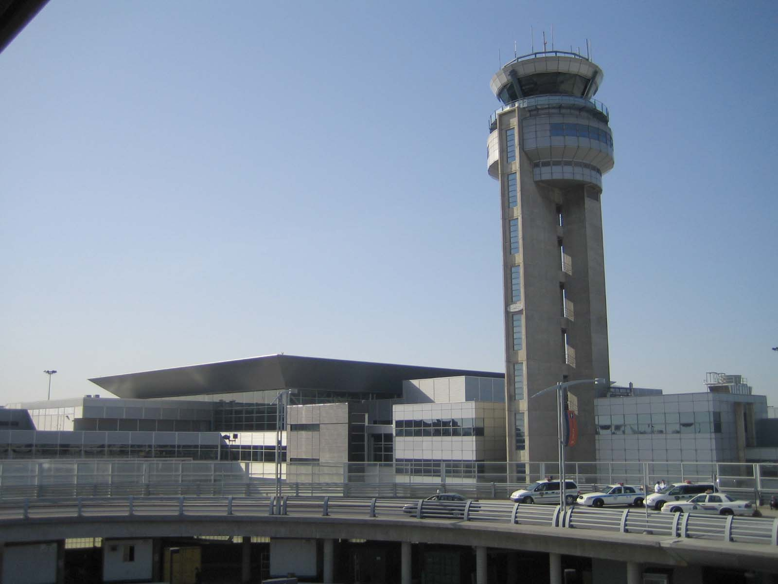Le transport de marijuana permis dans les avions
