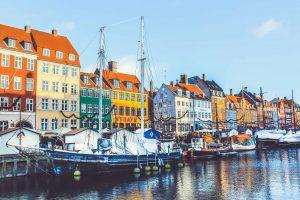 Vente WOW air Europe à 35% de rabais (Islande 199$, Danemark 299$, France 305$, etc.)