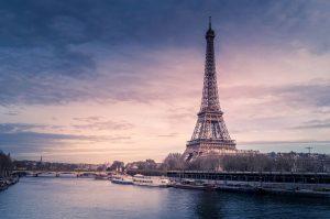Super deal: Paris pour 302$ aller-retour (avec un bémol)