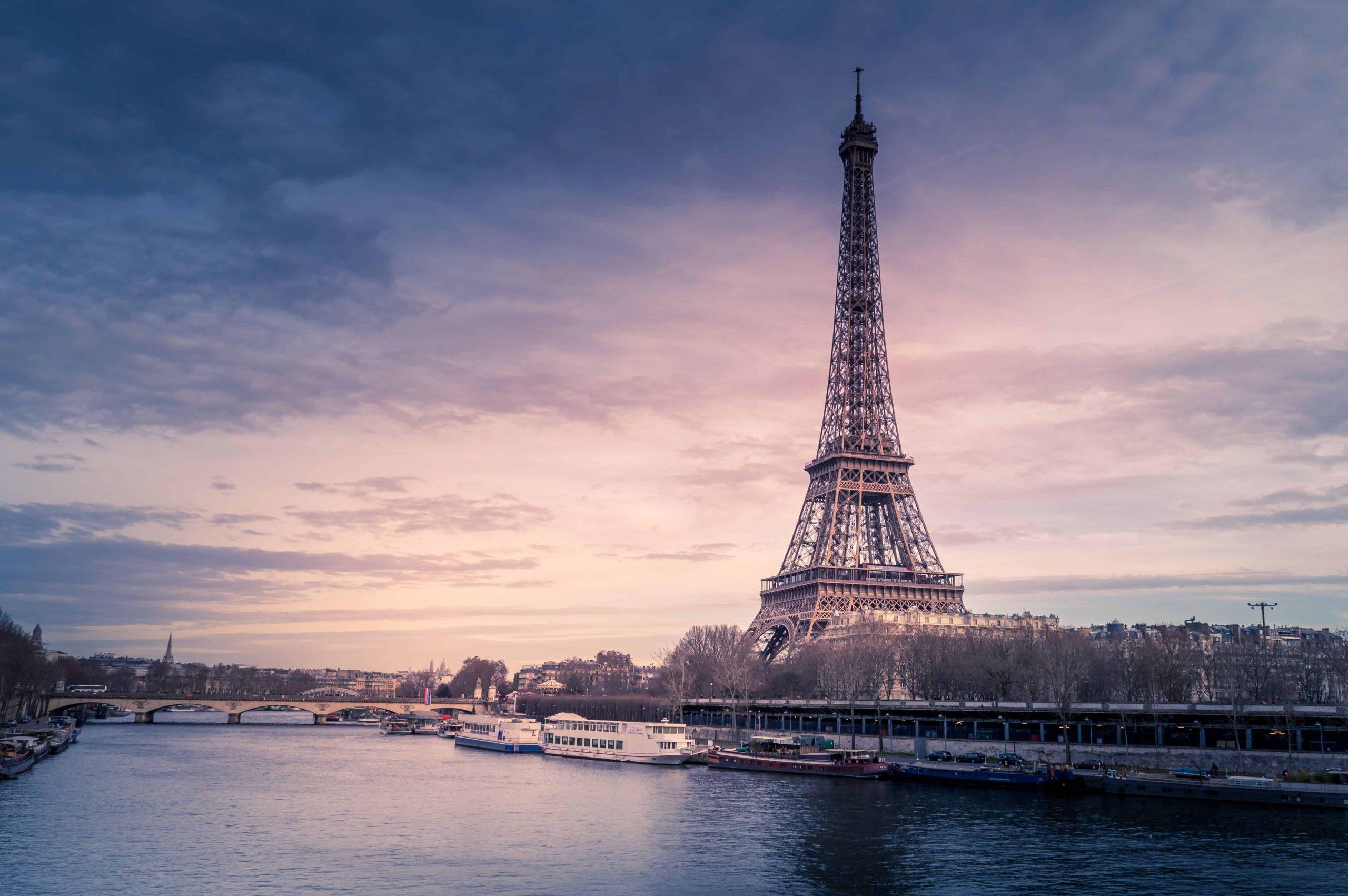 You are currently viewing Super deal: Paris pour 302$ aller-retour (avec un bémol)