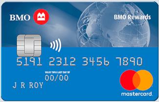 BMO_Rewards