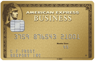 American Express Or PME
