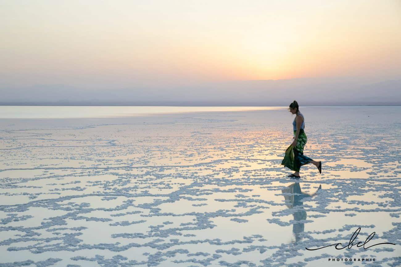 Éthiopie : Voyage au berceau de l'humanité