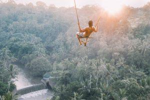 10 options d'hébergement à moins de 10$ la nuit à Bali qui vont te faire comprendre que l'Asie ce n'est pas cher
