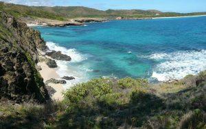 Dates pour le deal spécial Guadeloupe et Martinique à 295$ aller-retour