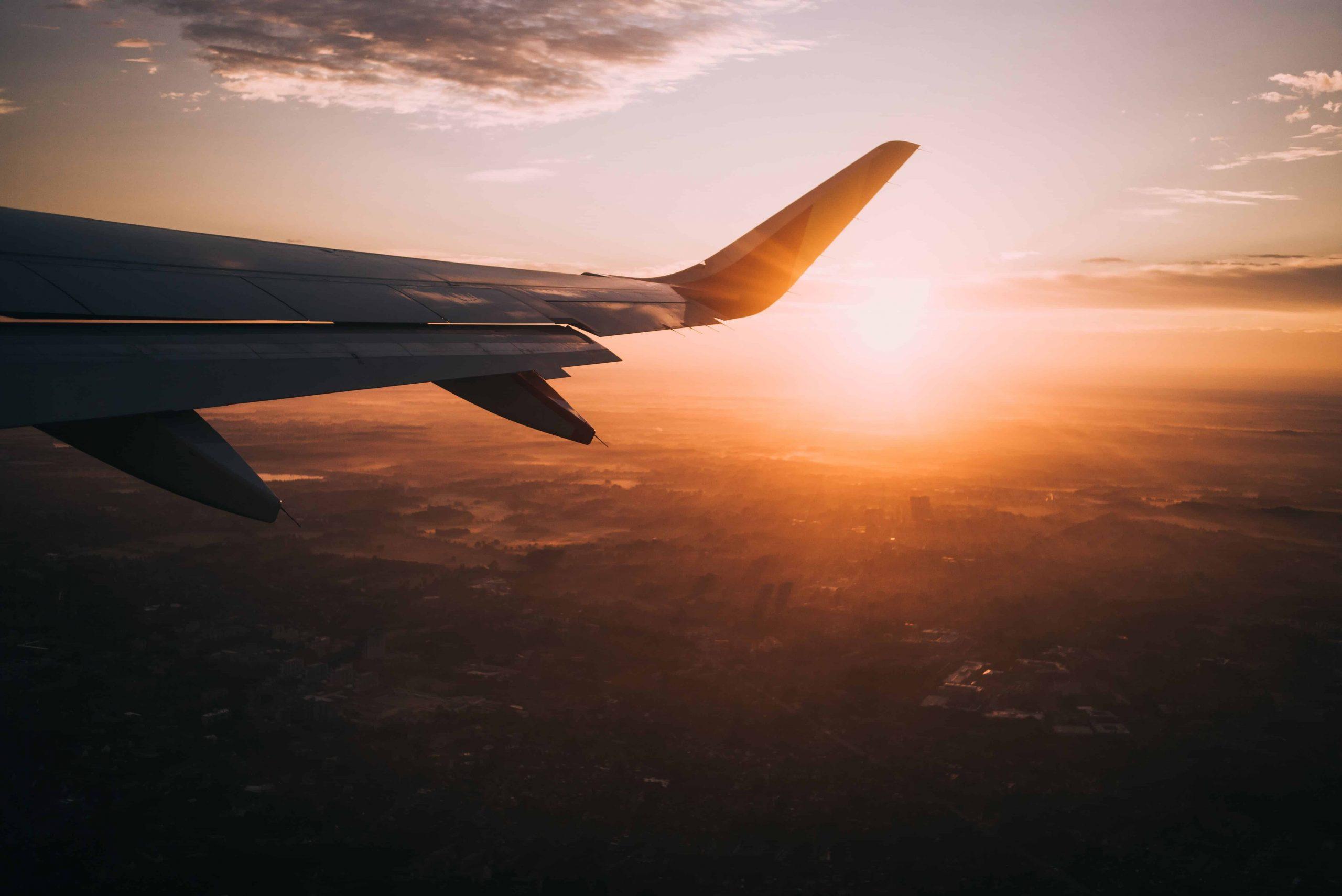 Guide d'introduction au programme Avios