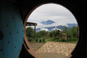 Les 10 incontournables d'Antigua (Guatemala)