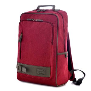 18-Inch Backpack