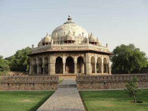 Inde pour 473$ aller-retour (coût TOTAL de 1200$ pour voyage de 3 semaines en mode budget-travel)