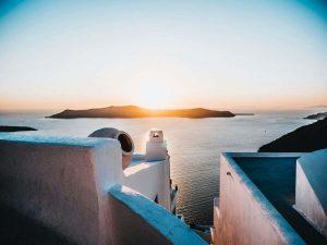 Itinéraire épique pour découvrir la Grèce