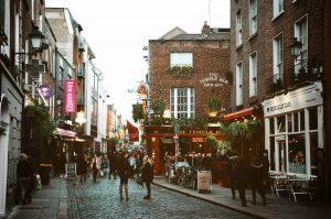 Options d'hébergement abordables dans les villes de la vente vers l'Europe à 50%
