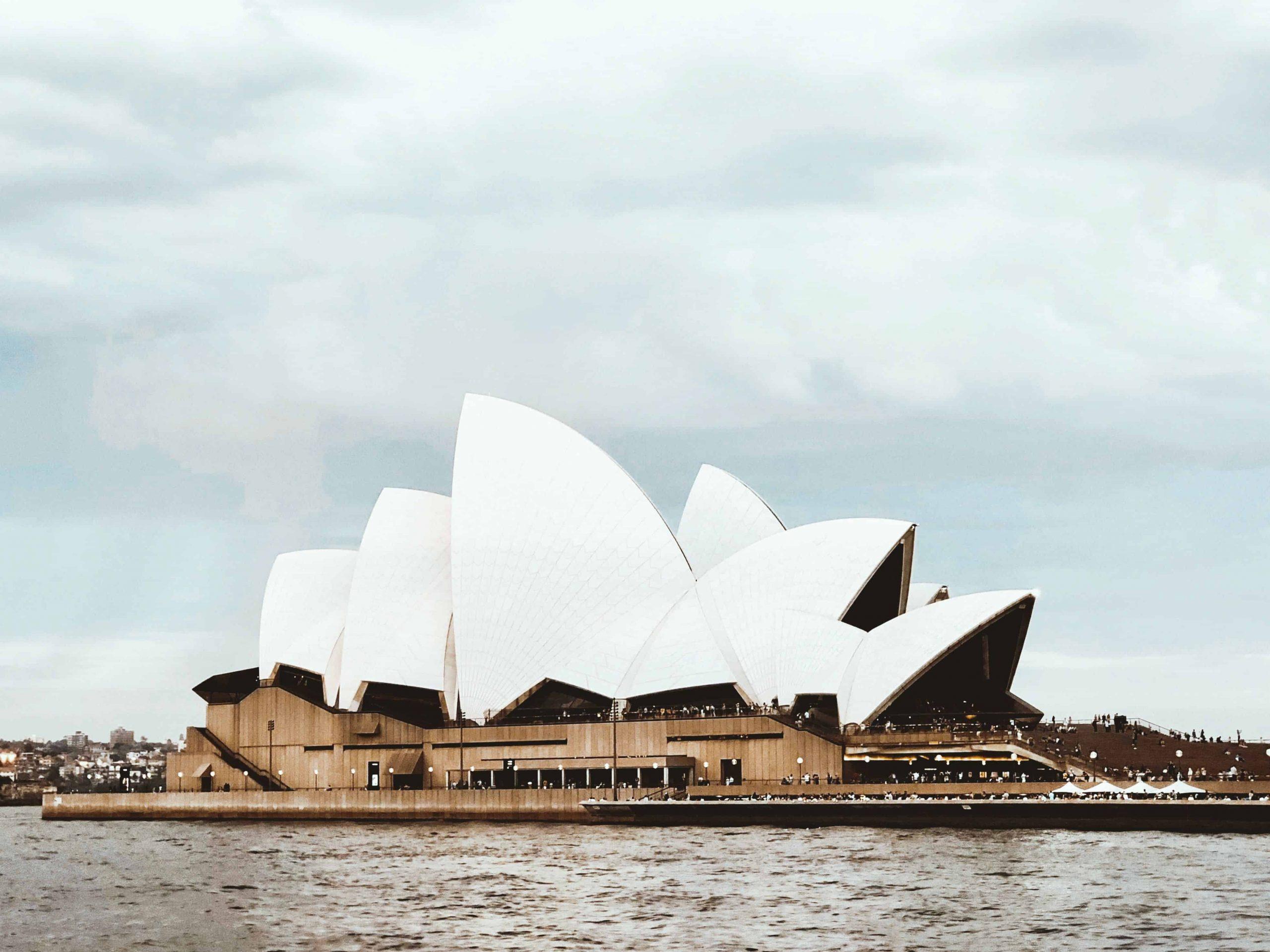 12 choses à faire à Sydney et aux alentours