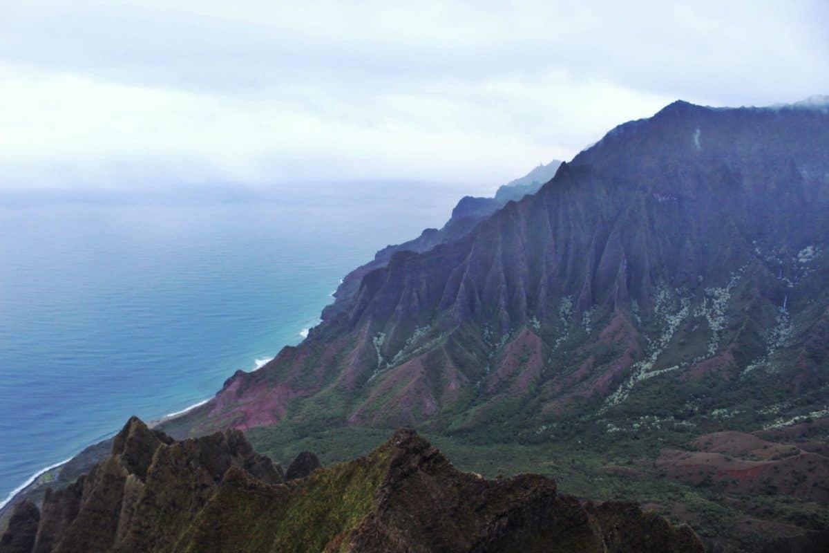 You are currently viewing Kauai: les incontournables à peu de frais (randonnées et plages)