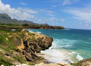 Best Beaches And Budget-Friendly Activities In Kauai (Hawaii)