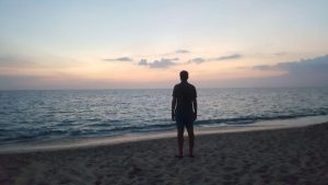 Ma première expérience en Asie du Sud-Est: un mois sur les îles de Bornéo, Bali, Singapour, Phuket et… au Brunei