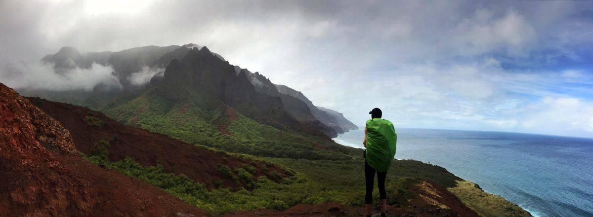 best hikes kauai