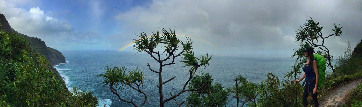 best hikes on Kauai