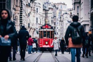 Read more about the article Comment se déplacer pas cher en voyage