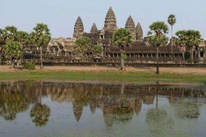Read more about the article 850$ pour UN MOIS au Cambodge (vols ET hébergement)