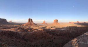 Roadtrip en Utah: parcs nationaux du 45ème État américain