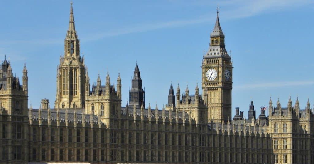 Grande-Bretagne: l'île d'Harry Potter et des Beatles
