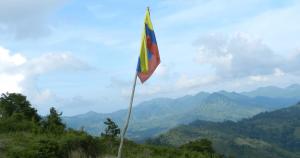 Ciudad Perdida: randonnée dans la jungle colombienne