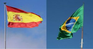Spain or Brazil: Which Country Does France Share Its Longest Border With?