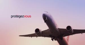 Read more about the article Astuces Flytrippers en vedette dans «protégez vous»