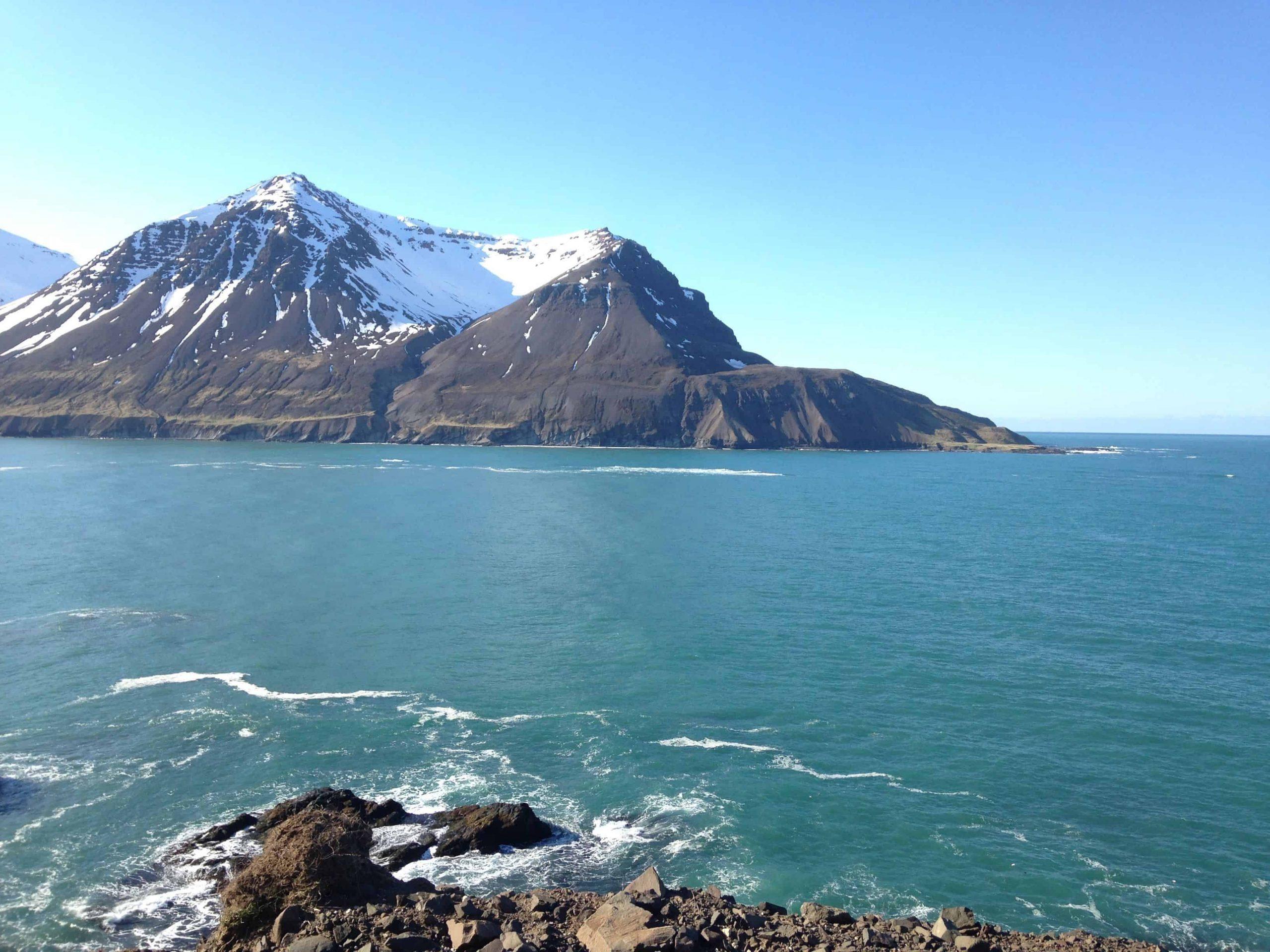 8 astuces pour voyager en Islande (et pouvoir rêver d'être un elfe)