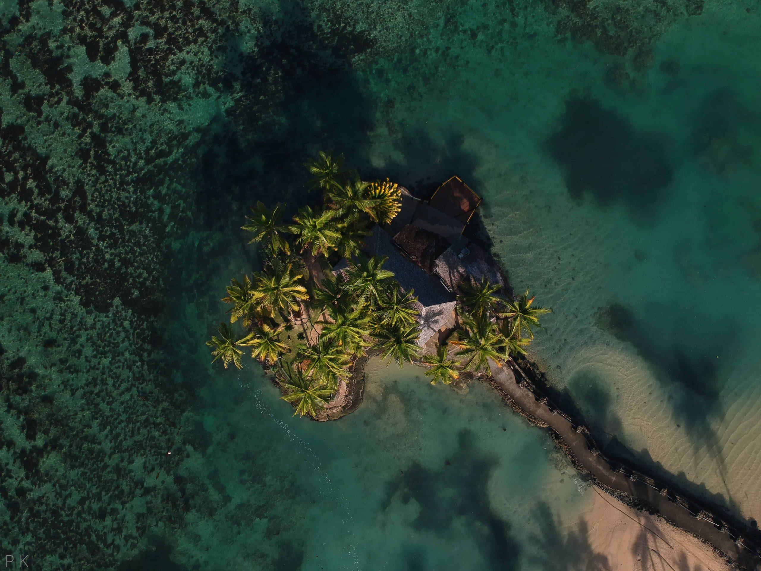 You are currently viewing Deal fou pour Fidji pour 927$ (régulier 1500$-1800$)