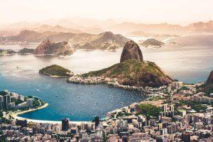 10 raisons de visiter Rio de Janeiro, la ville merveilleuse (et 2 astuces)