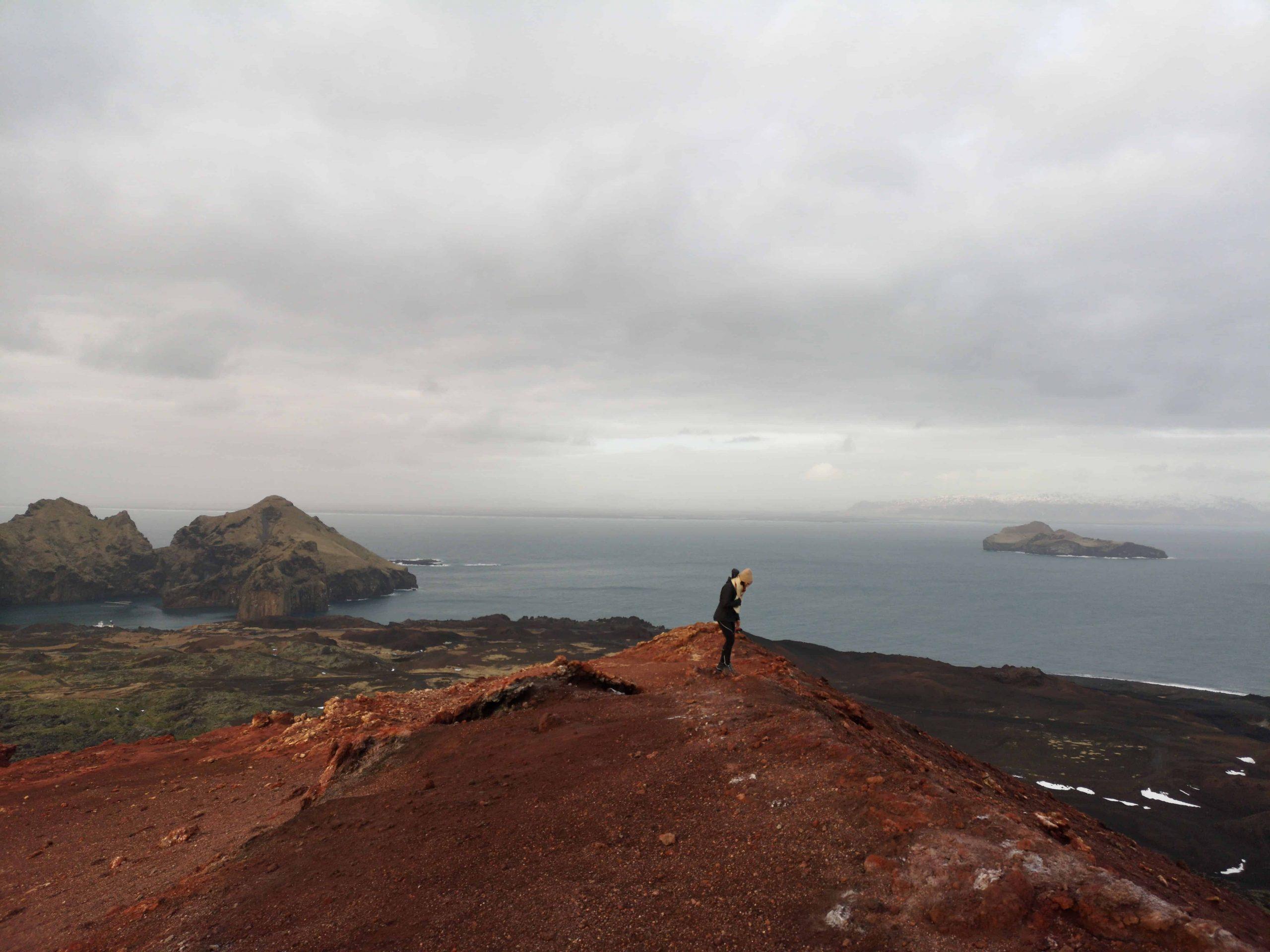 8 trucs pour voyager en Islande sans se ruiner