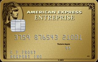 Carte-Or-PME-American-Express