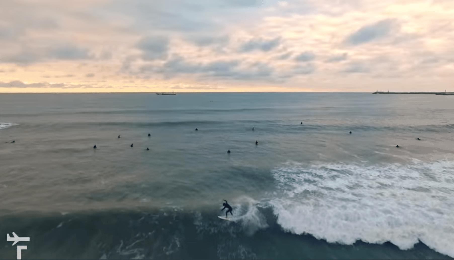 You are currently viewing Vidéo: 5 destinations épiques dans notre tour du monde estival