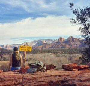 5 aventures pour te convaincre de partir en voyage