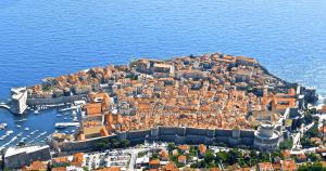 Read more about the article Les 6 pays à visiter pour voir des lieux de tournage de Game Of Thrones (et comment y aller pas cher)