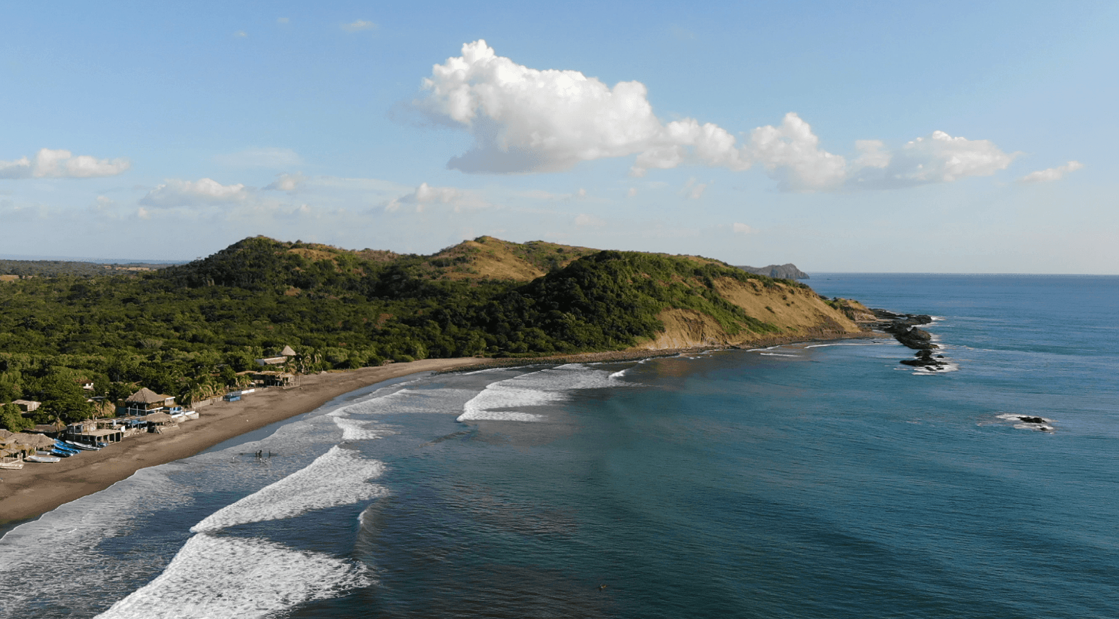 10 Reasons To Visit Nicaragua This Year