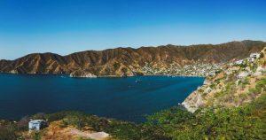10 raisons de visiter la Colombie