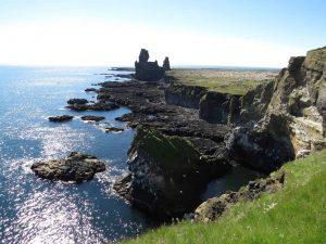3 trucs pour votre voyage en Islande