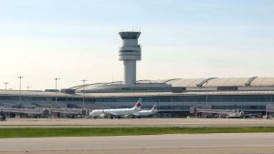 Airline Passenger Compensation In Canada: Here Are The New Rules
