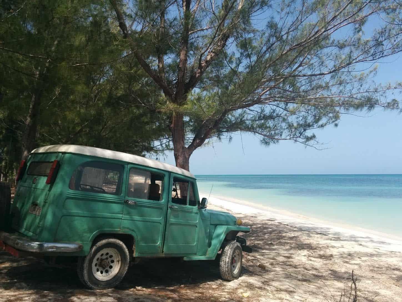 You are currently viewing Explorer Cuba hors des tout-inclus pour découvrir la vraie nature de ce pays extraordinaire