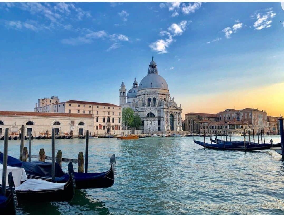 5 conseils pour un voyage à Venise, une ville de rêve