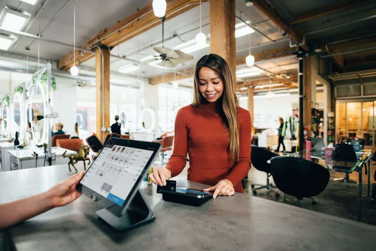 Pourquoi tu ne devrais pas commander de carte de crédit sans bonus de bienvenue