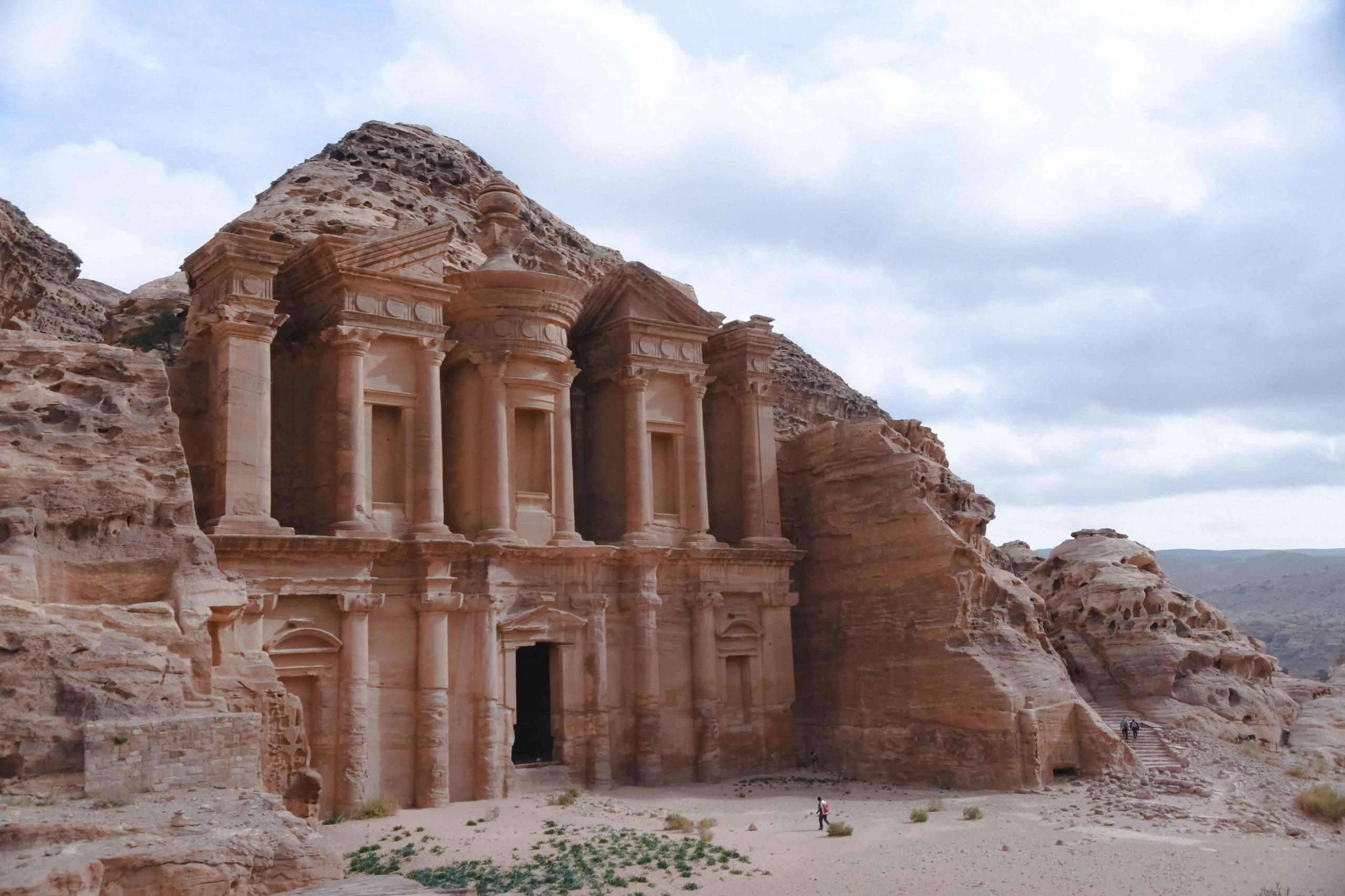 6 astuces pour un voyage en Jordanie, destination de rêve au Moyen-Orient